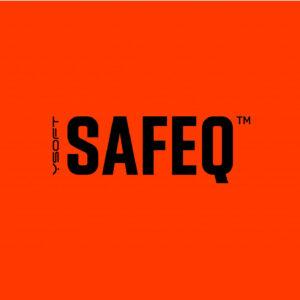 YSoft SafeQ – Управление на печата