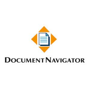 Document Navigator – решение за извличане на текст OCR