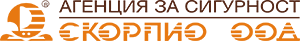 logo-small-menu
