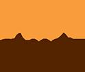 new_logo_Smart-Organic