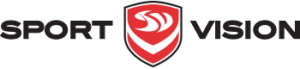 sport_vision_logo